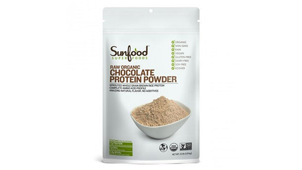 Yes, Clean Protein Powder Does Exist. Here Are 6 to Try