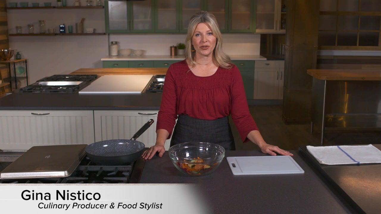 Cook Once: Batch-Cooking Hacks