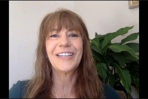 Embodied Eating Webinar with Lisa Turner