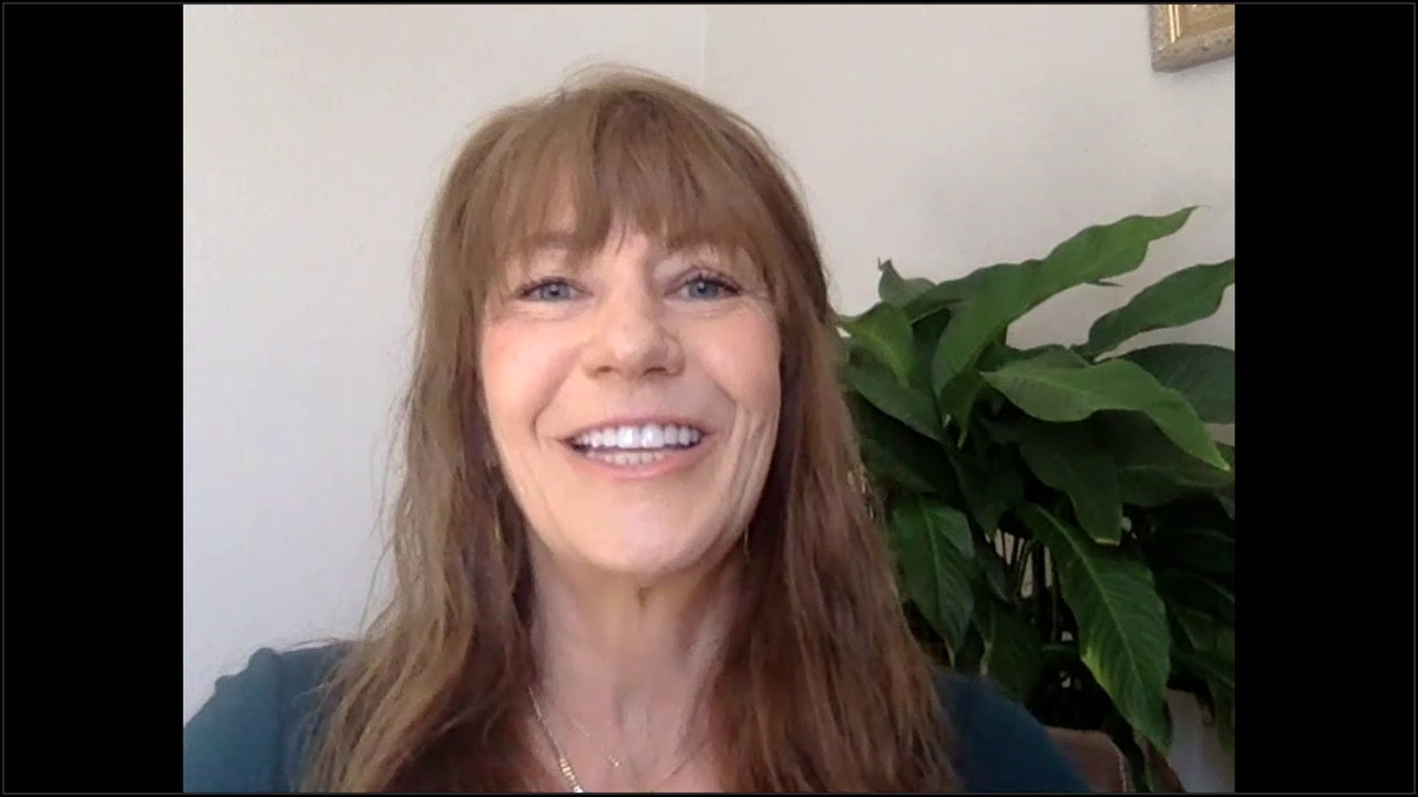 Embodied Eating Webinar with Lisa Turner
