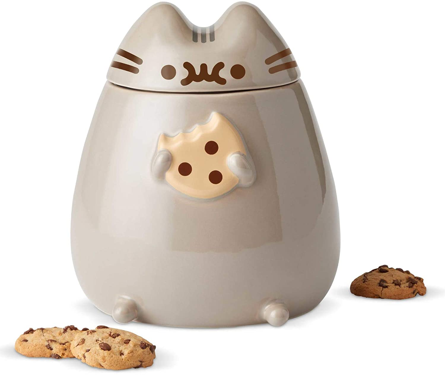 Best Cookie Jars