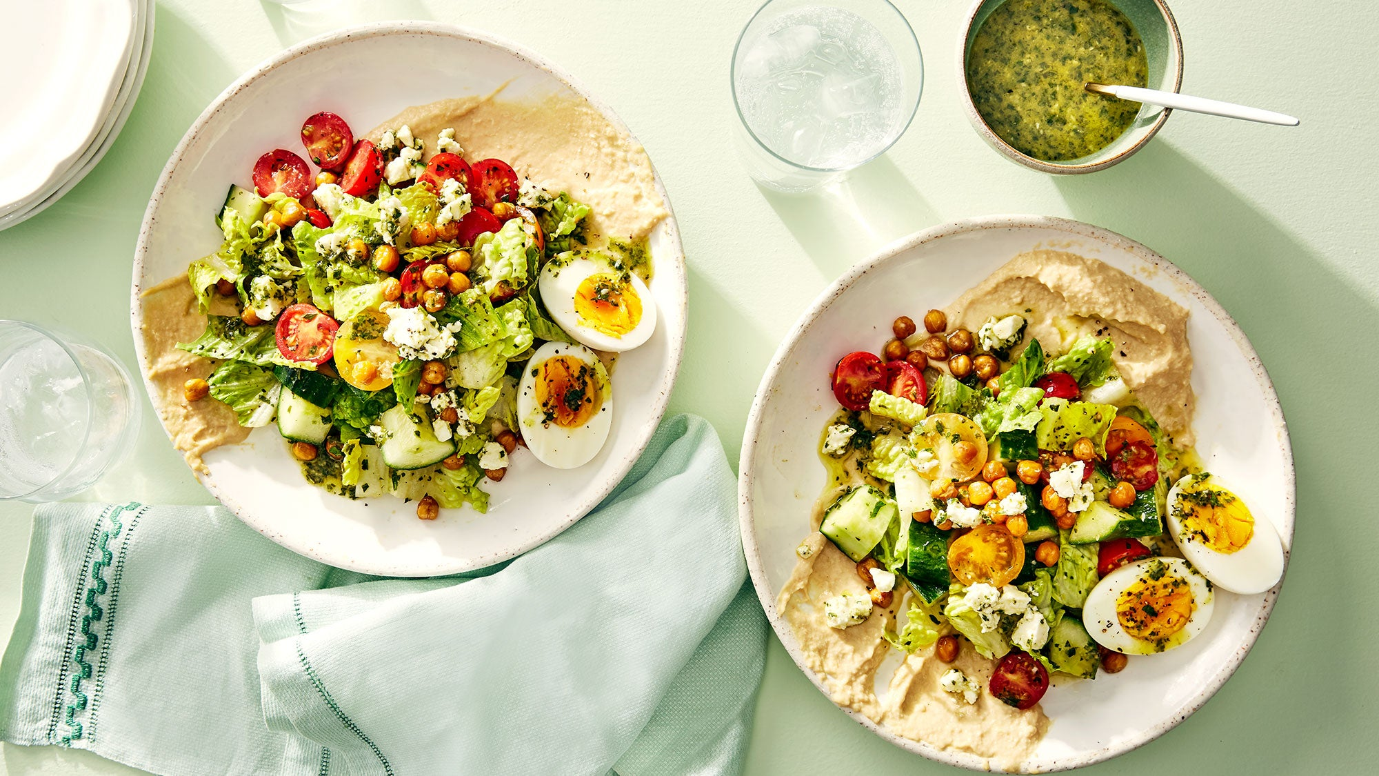What to Make This Weekend: This Gorgeous Brunch Platter