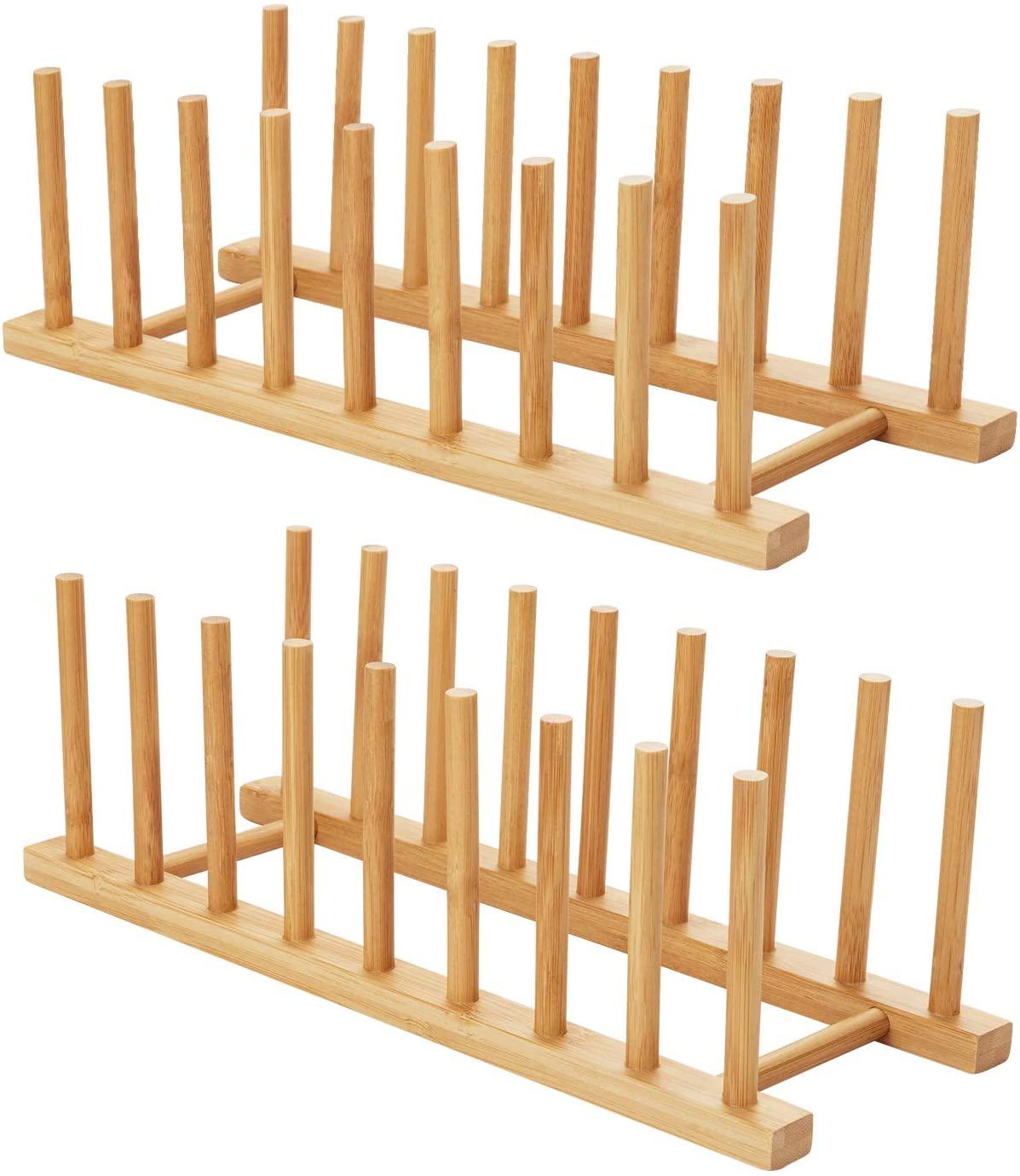 Best Vertical Plate Holders
