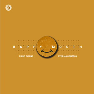Fine dining pros Nyesha Arrington and Phillip Camino tackle the world of food news in the Happy Mouth podcast, coming to streaming platforms mid-March.