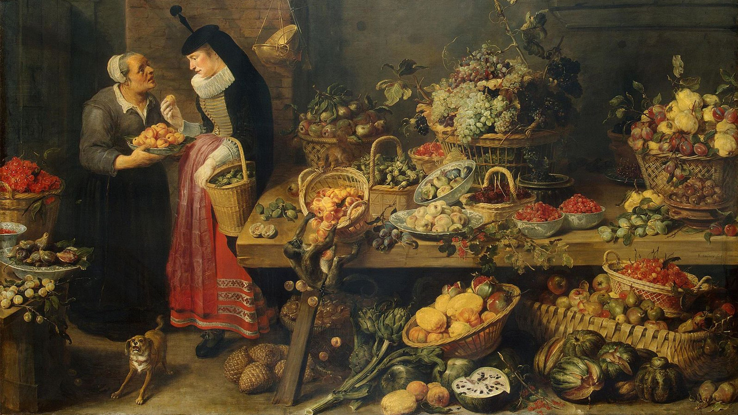 Strangest Diets Through the Ages