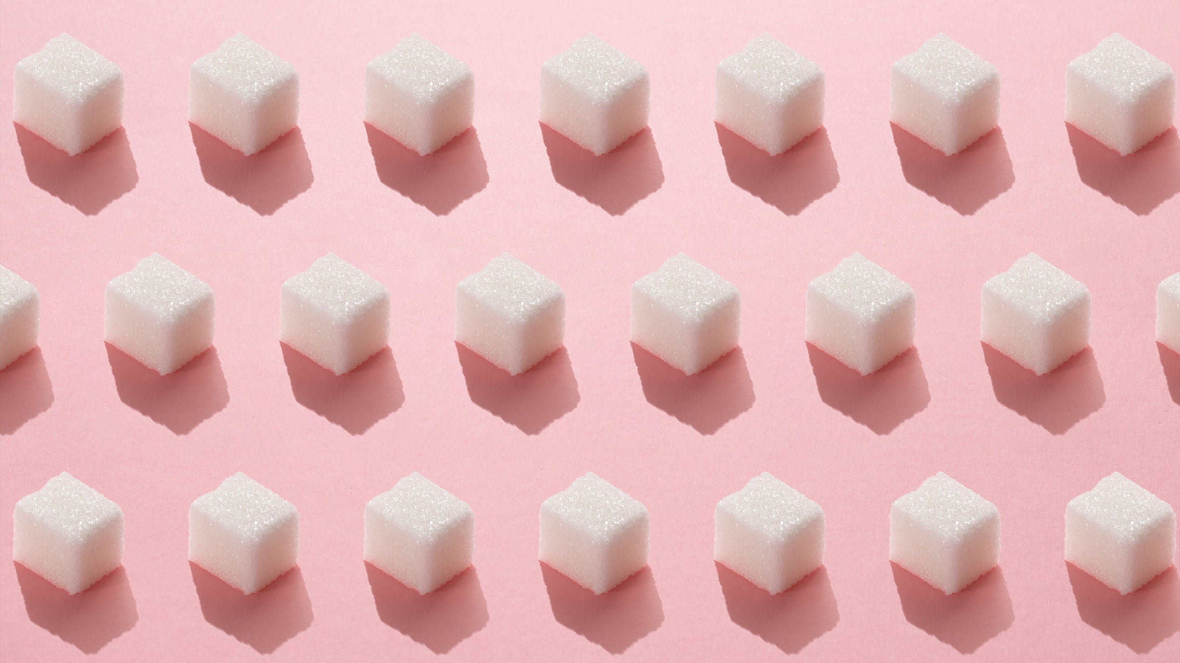 Facts and Myths About Sugar