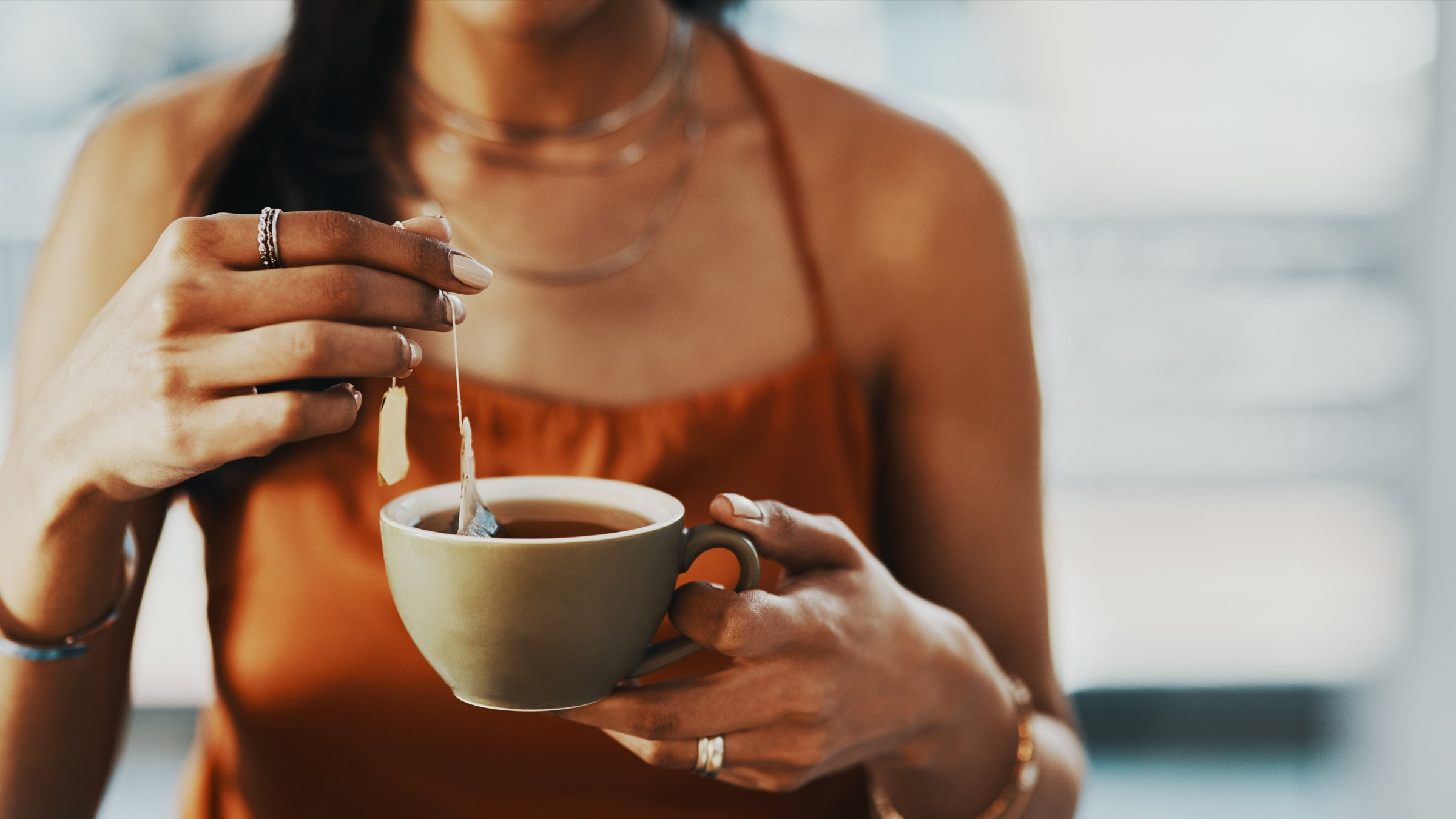 The Science of Caffeine: What Is It Exactly?