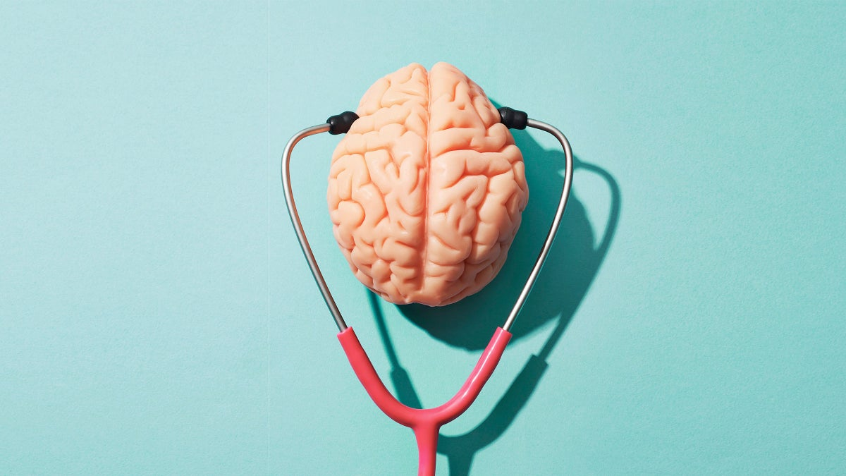 Keep Your Brain Healthy With These Key Supplements and Herbs