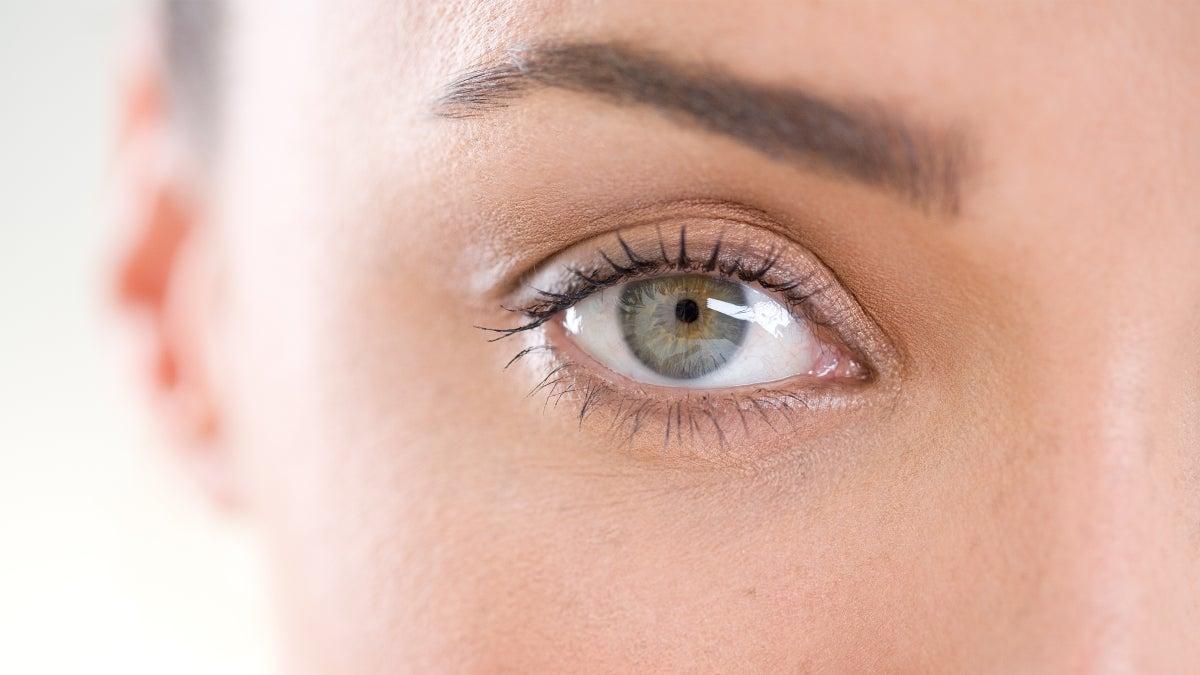 6 Micronutrients That Improve Eye Health