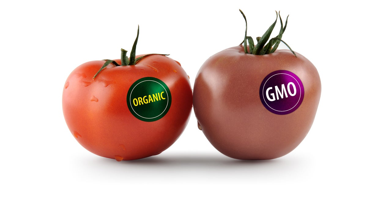 Decoding Food Labels: Which Seals and Designations Really Matter?