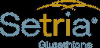 Setria Logo