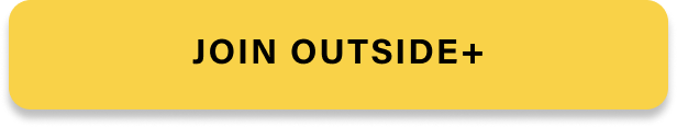Join Outside+