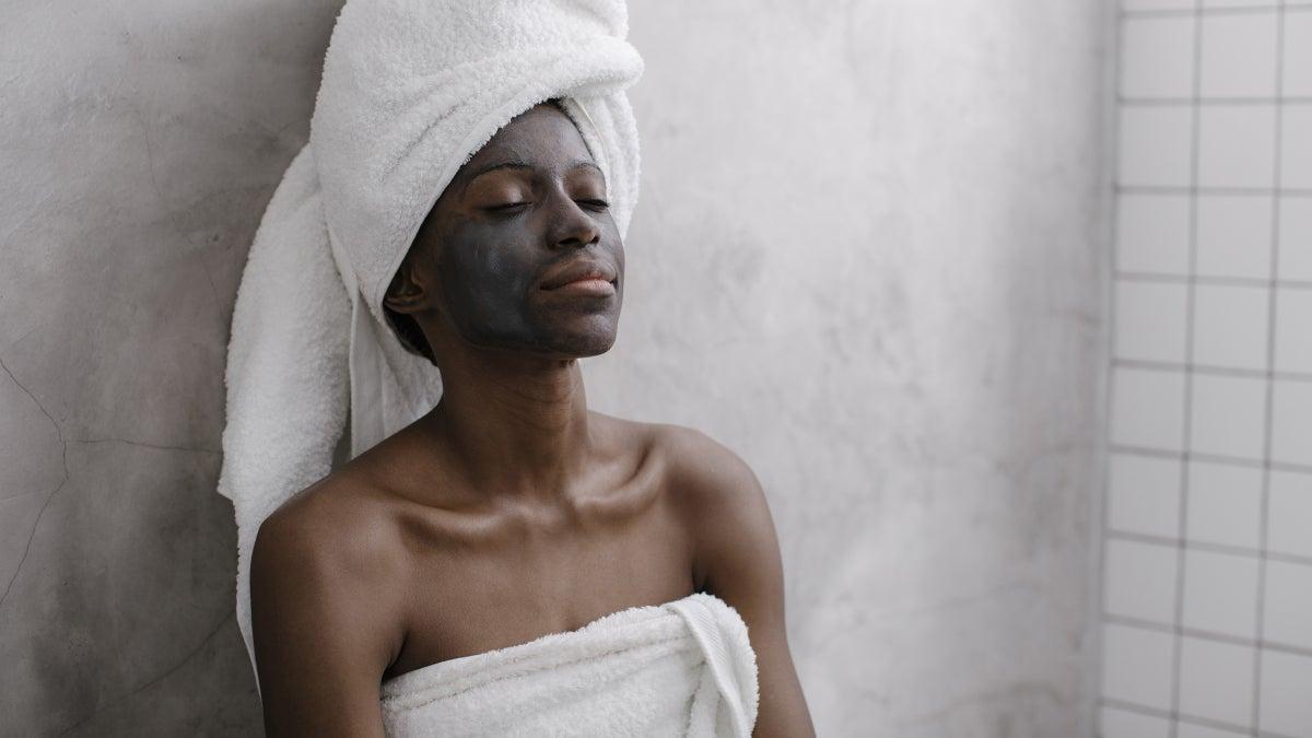 6 Skin Detox Secrets