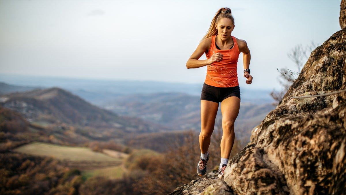 9 Supplements to Boost Your Athletic Performance