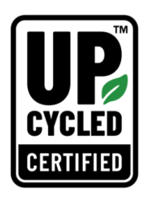 Upcycled Food Association's Upcycled Certified Food Label