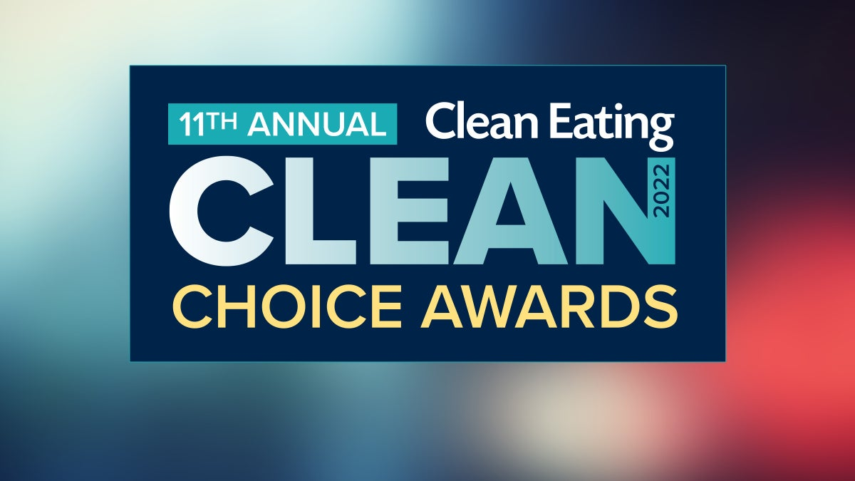 Call for Submissions: 2022 Clean Choice Awards
