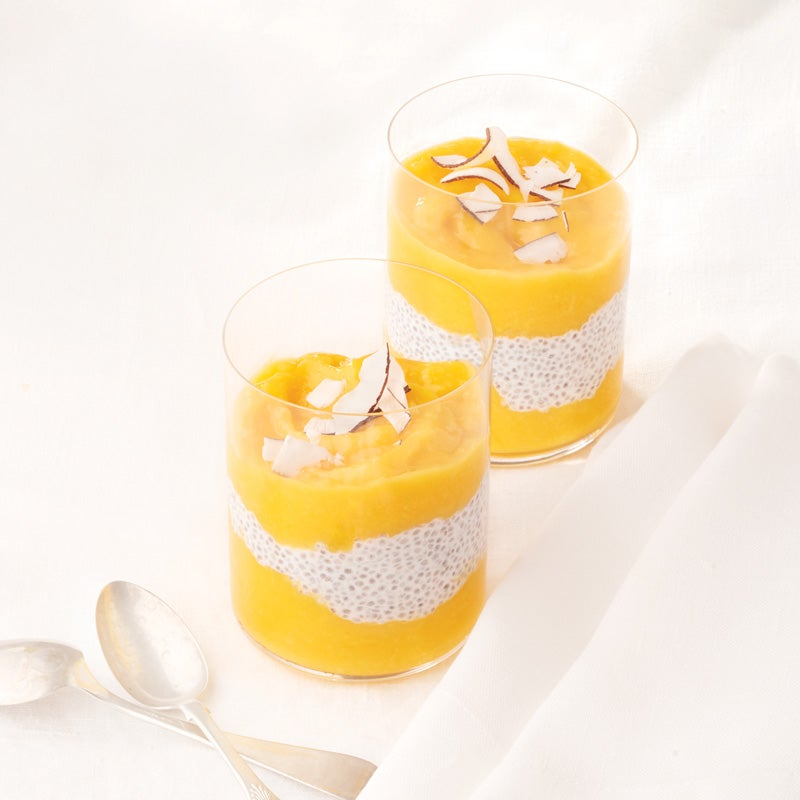 anti-inflammatory snacks 3