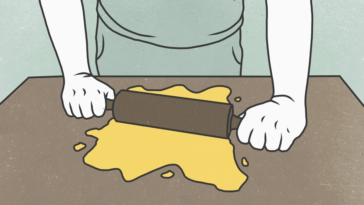 Need Softened Butter ASAP? Here's How to Do It in Seconds